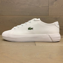 Load image into Gallery viewer, LACOSTE GRIPSHOT 7-40CUJ000621G
