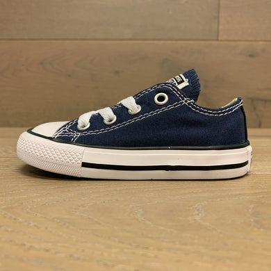 CONVERSE ALL STAR OX 7J237