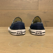 Load image into Gallery viewer, CONVERSE ALL STAR OX 7J237