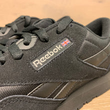 Load image into Gallery viewer, REEBOK CLASSIC NYLON BD5993