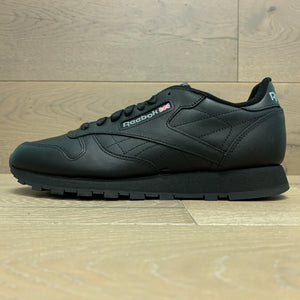 REEBOK CLASSIC LEATHER 116