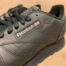 Load image into Gallery viewer, REEBOK CLASSIC LEATHER 116