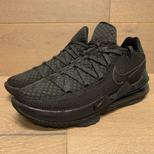 Load image into Gallery viewer, LEBRON XVII LOW CD5007-003