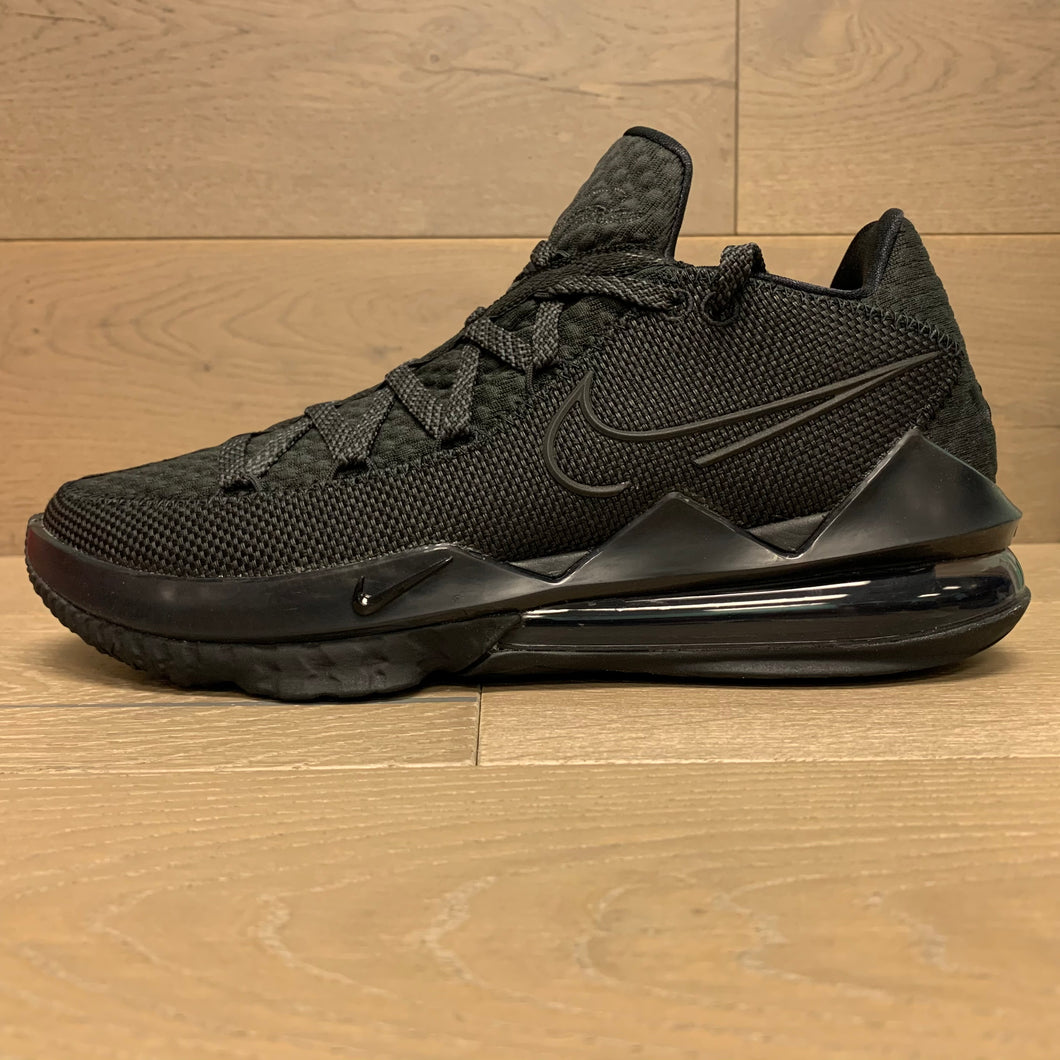 LEBRON XVII LOW CD5007-003