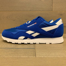 Load image into Gallery viewer, REEBOK CLASSIC NYLON FU6785