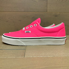 Load image into Gallery viewer, VANS ERA VN0A4U39WT6