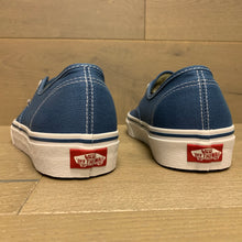 Load image into Gallery viewer, VANS AUTHENTIC VN000EE3NVY