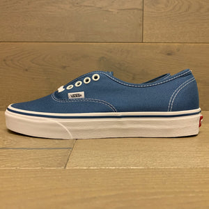 VANS AUTHENTIC VN000EE3NVY