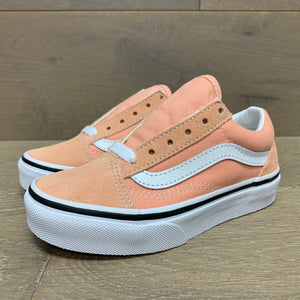 VANS OLD SKOOL VN0A4BUU0L0