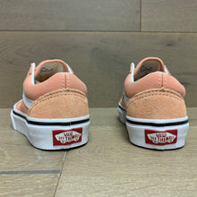 Load image into Gallery viewer, VANS OLD SKOOL VN0A4BUU0L0