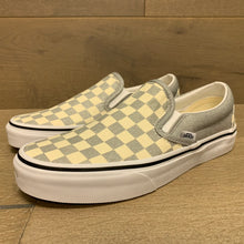 Load image into Gallery viewer, VANS CLASSIC SLIP-ON VN0A4U38WS3