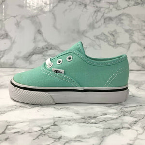 VANS AUTHENTIC VN-0TSW8GC