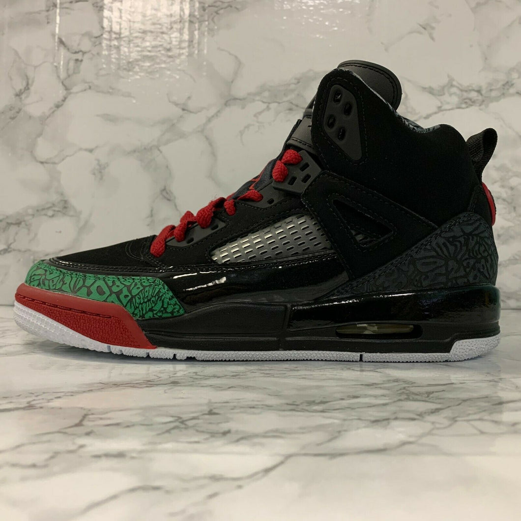 AIR JORDAN SPIZIKE OG GS 317321-026