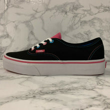 Load image into Gallery viewer, VANS AUTHENTIC VN-0TSV8QS