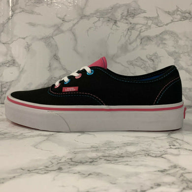 VANS AUTHENTIC VN-0TSV8QS