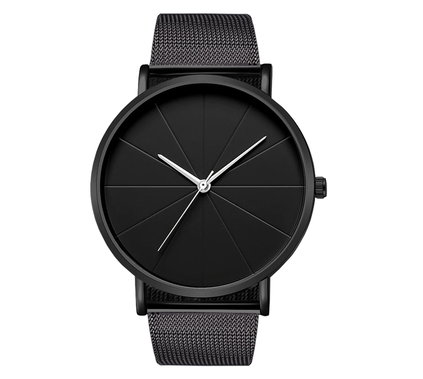 Tartower Black Watch