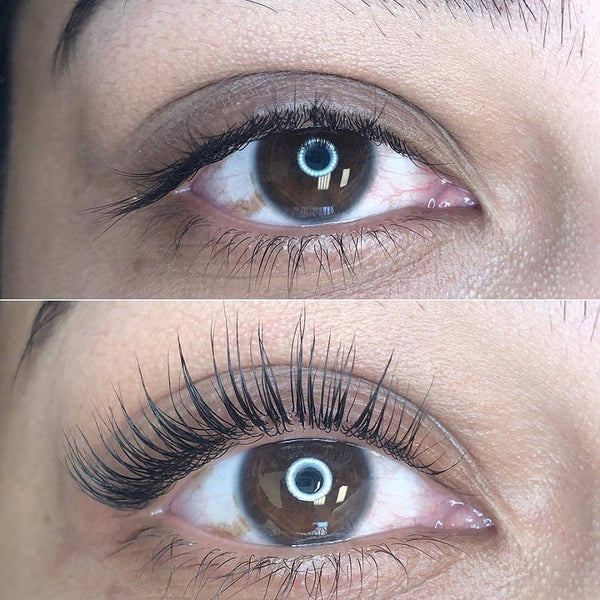7 Things To Know Before You Get Eyelash Extensions