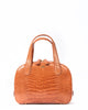 Handbag Maple Tote Yara Bashoor