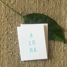 Load image into Gallery viewer, Aloha Breakdown