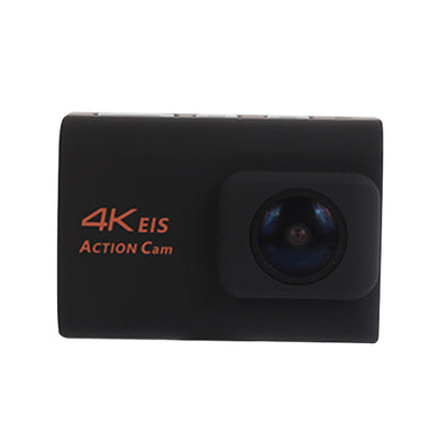 Waterproof Camera Action Camera Precise Photography Extreme Sport Sports DV 4K 170°A+ HD Swimming Hiking