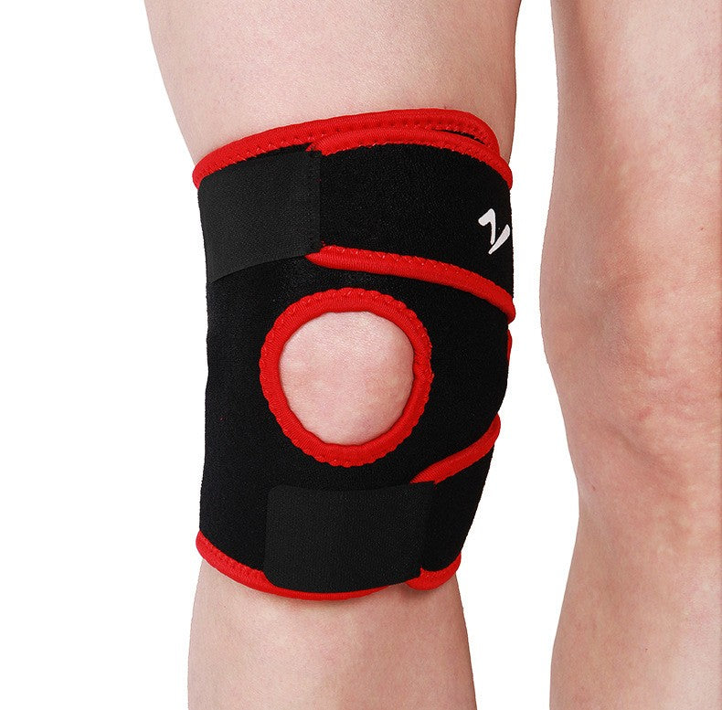 Outdoor Sports Basketball Knee Pad Sports Knee Pads