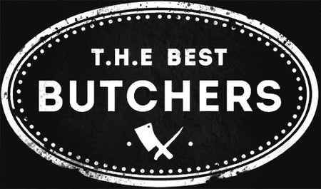 Best Butchers