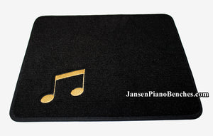 piano pedal rug protect floor save-a-rug