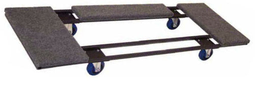 Jansen Digital Piano Dolly