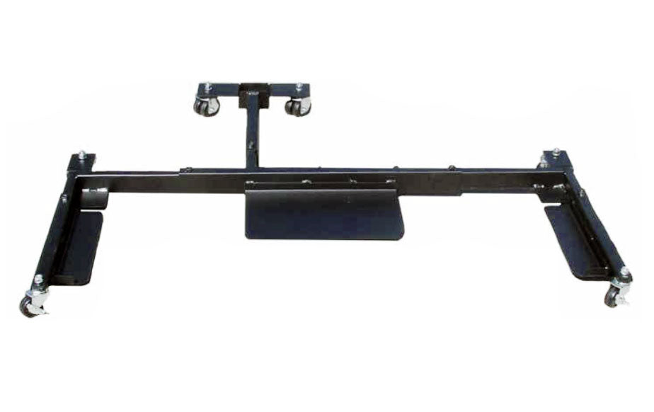 digital grand piano dolly j4003 by jansen