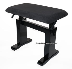 Jansen Hydraulic Piano Bench