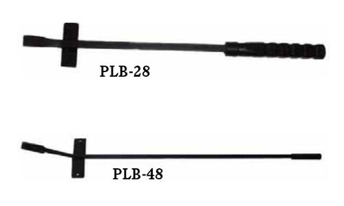 jansen piano lifting bars PLB-28 and PLB-48