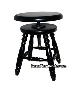 jansen piano stool J60