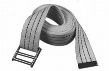 jansen piano moving straps - web straps for skidboard