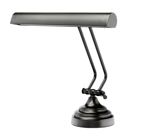 oil rubbed bronze piano lamp