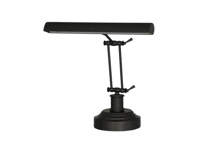 oil rubbed bronze piano lamp 0DLED14 cocoweb