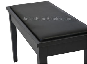 piano bench for yamaha piano
