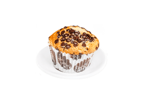 Muffin Chocochips