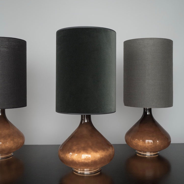 Flavia Table Lamp