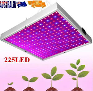 "GROW LIGHT ""Save $10 plus FREE shipping"""