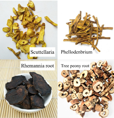 chinese-herbal-medicine-for-acne