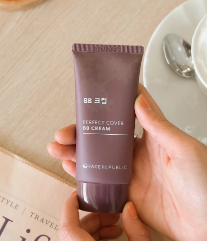 face-republic-bb-cream