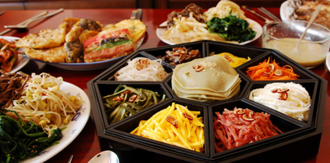 korean-new-year-dishes