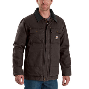 Carhartt Full Swing® Traditional Coat