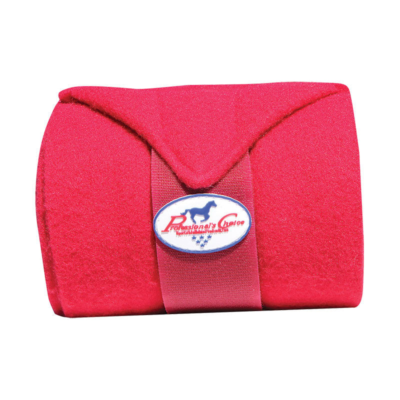 Professional's Choice Polo Wrap