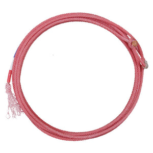 Equibrand The Heat Rope
