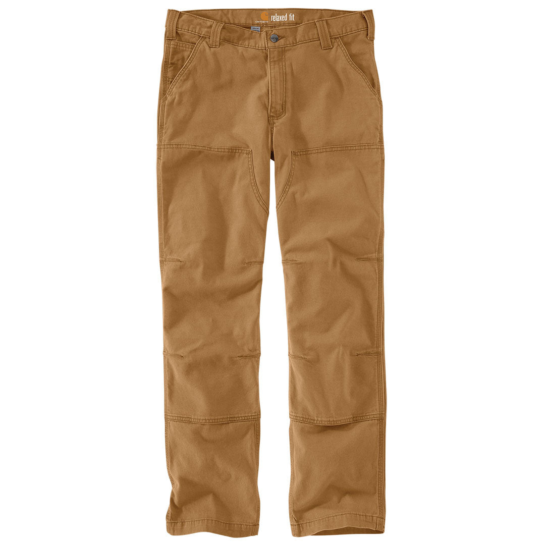 Carhartt Rugged Flex® Rigby Double Front Pant