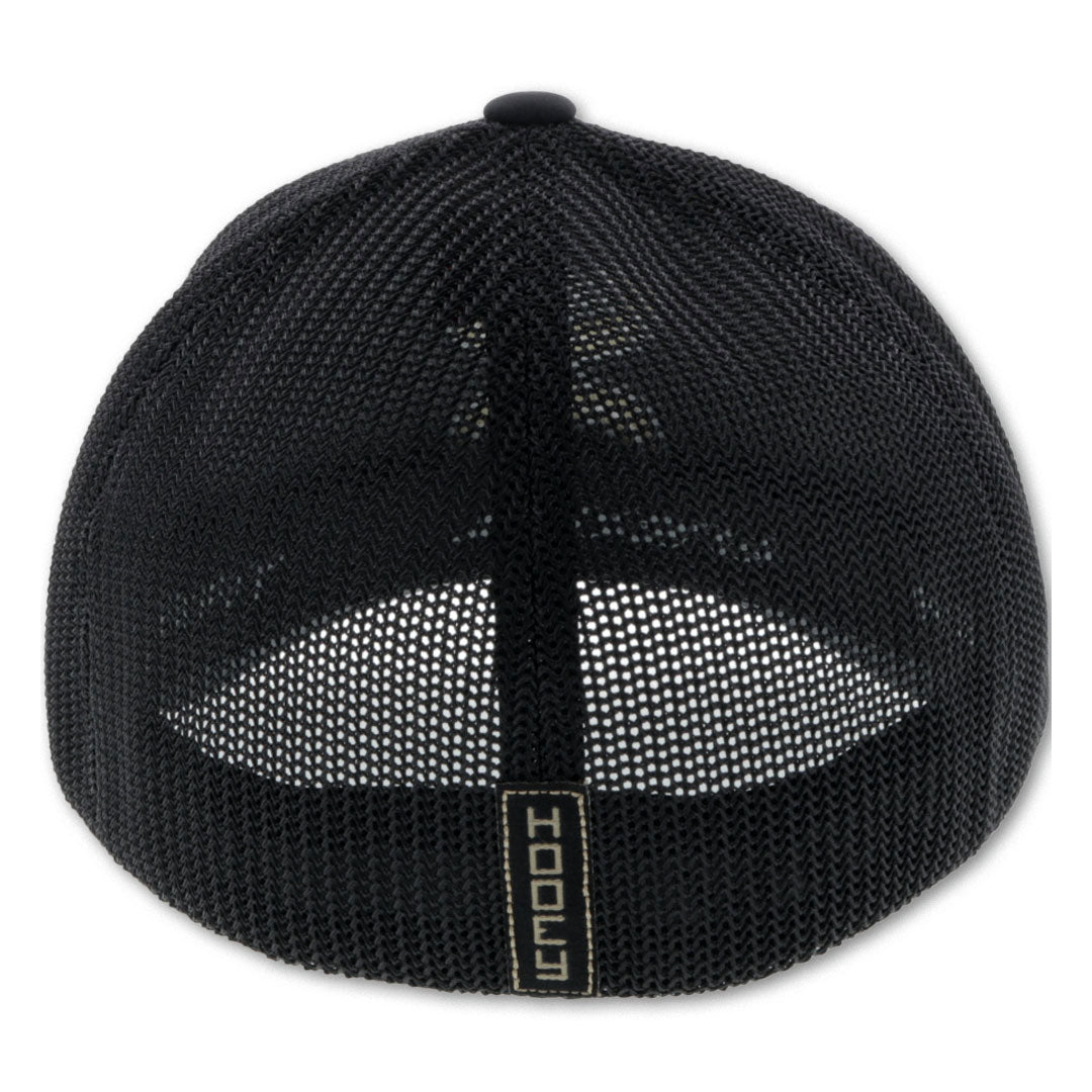 Hooey Men's Coach Flexfit Cap