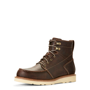 Ariat Recon Lace Up Boots