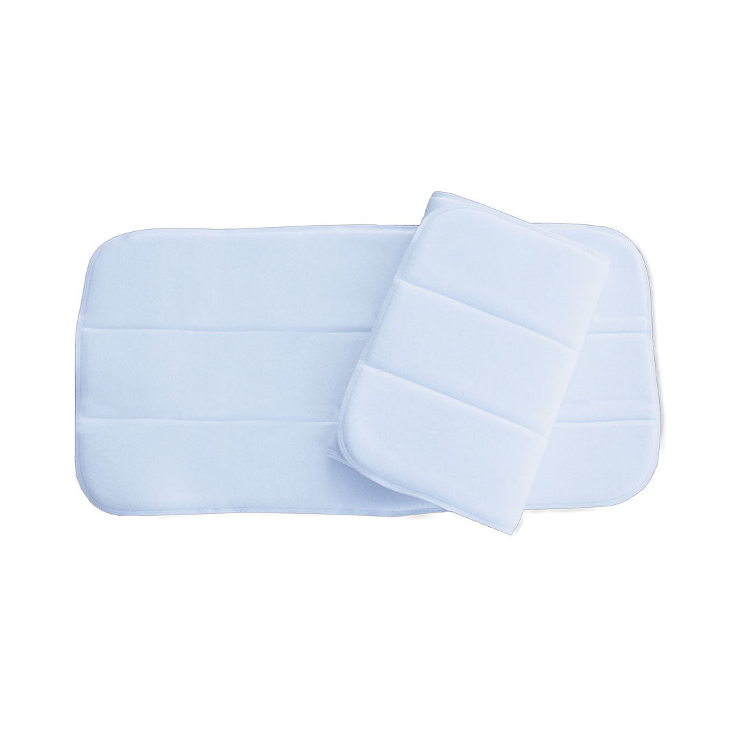 Professional's Choice No-Bow Rear Bandage