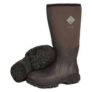 Muck Boot Co. Arctic Pro Hunting Mens Boot